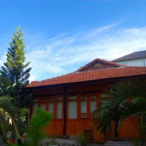 Ngày mở cửa tham quan Trung tâm UCENLIST 2 – Củ Chi, TP. HCM